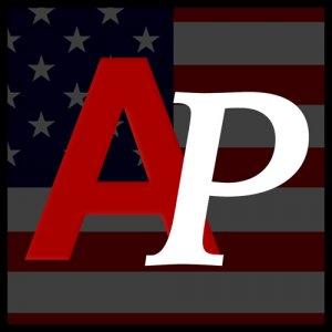 America Pictured