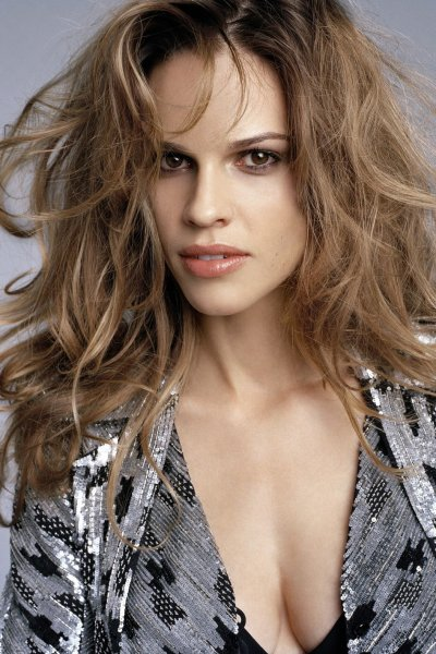 Is a cute Hilary Ann Swank  nudes (77 images), Twitter, see through