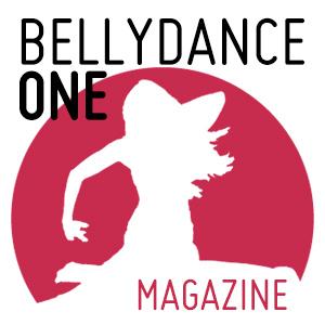 Bellydance.One