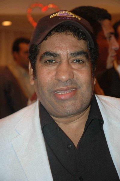 Ahmed Adaweyah
