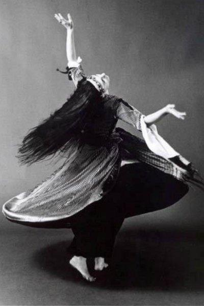 Marguerite Kusuhara