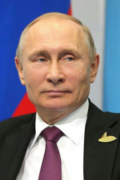 Sergei Skripal Assassination