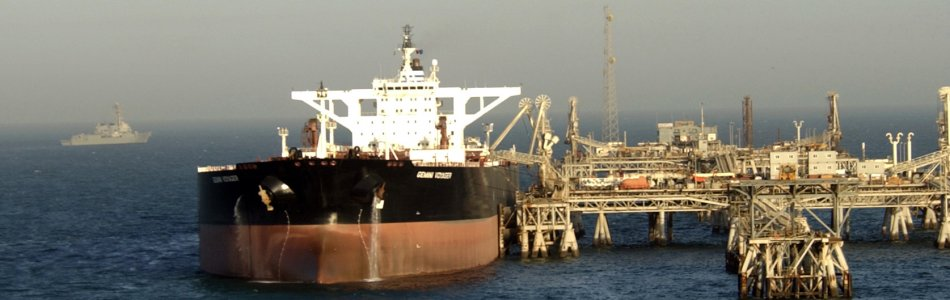 Iran Readies To Disrupt World Oil – How Iran Will Respond To Sanctions