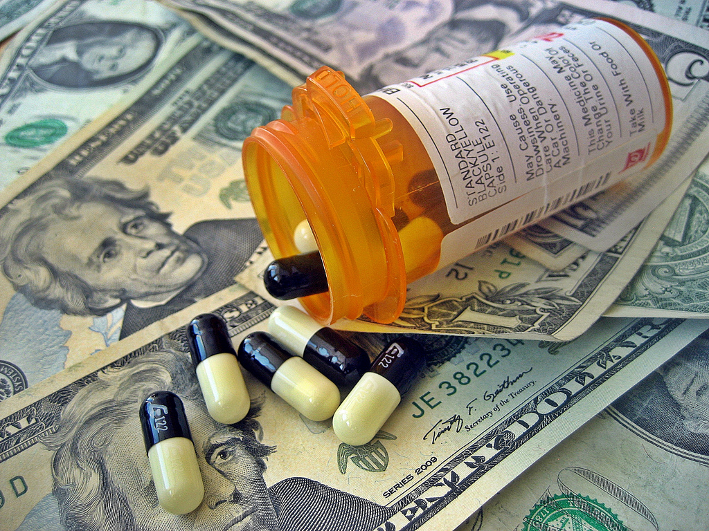 Five Secrets Of The Healthcare Industry – Why America Has The Most Expensive Healthcare In the World