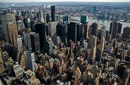 Better Start Serving Eviction Notices In Manhattan