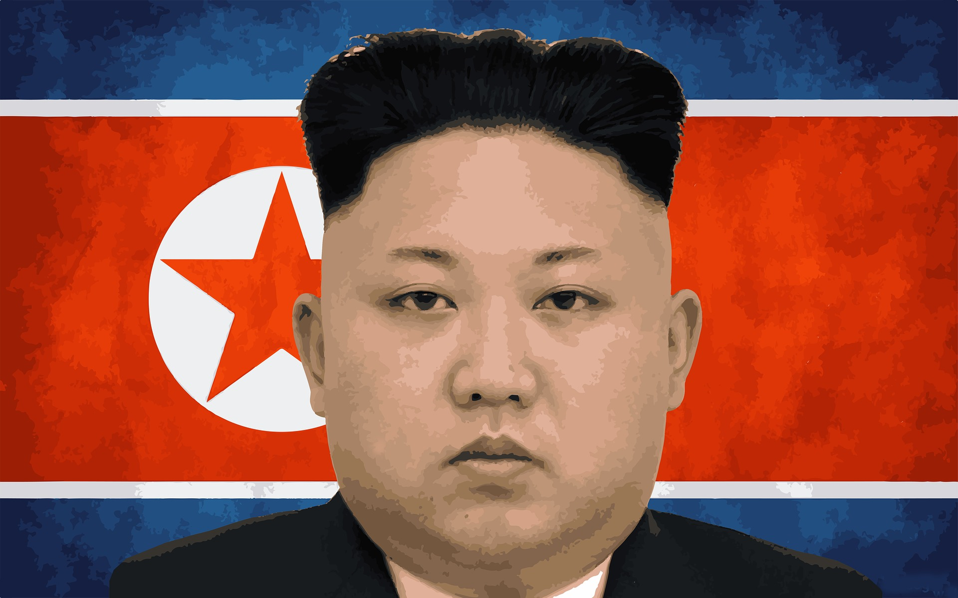 Thoughts On North Korea