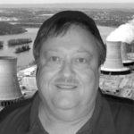 Scott D. Portzline