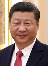 China Challenges – Dealing With The Chinese Hardliners