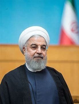 Dealing With The Iranians – Prevarication & Misdirection