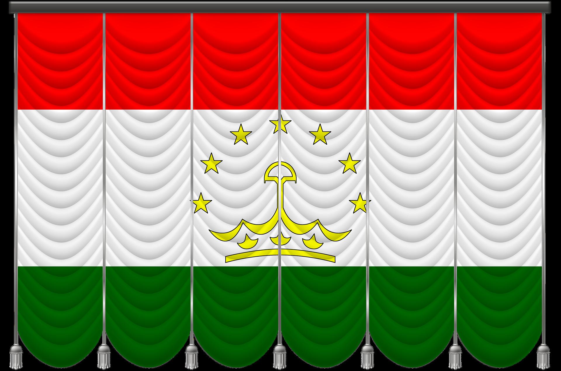 Iranian Ploys and Gambits