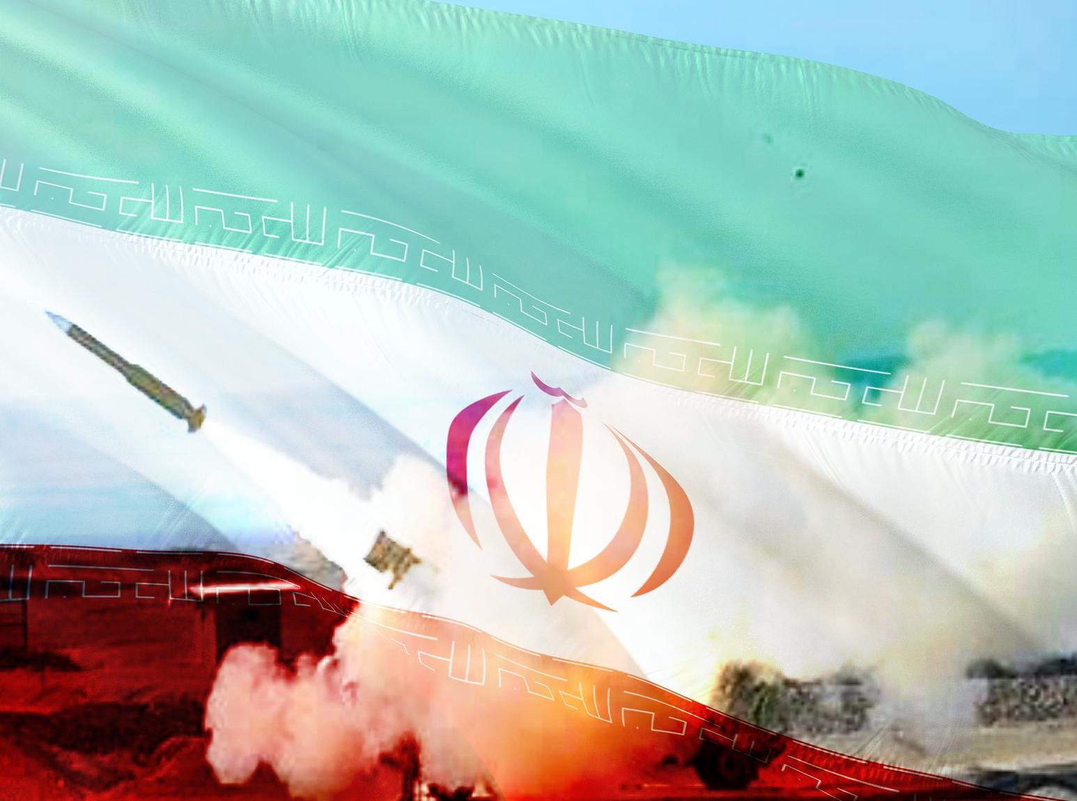 An Iranian Scenario