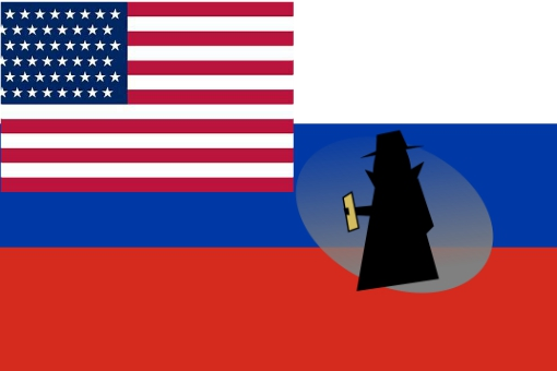 The Story Behind The Story: Is Russia Interfering In Our Elections?