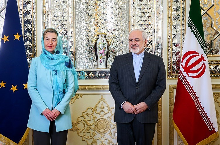 The Quislings – The Usual Suspects Lobbying For Iran