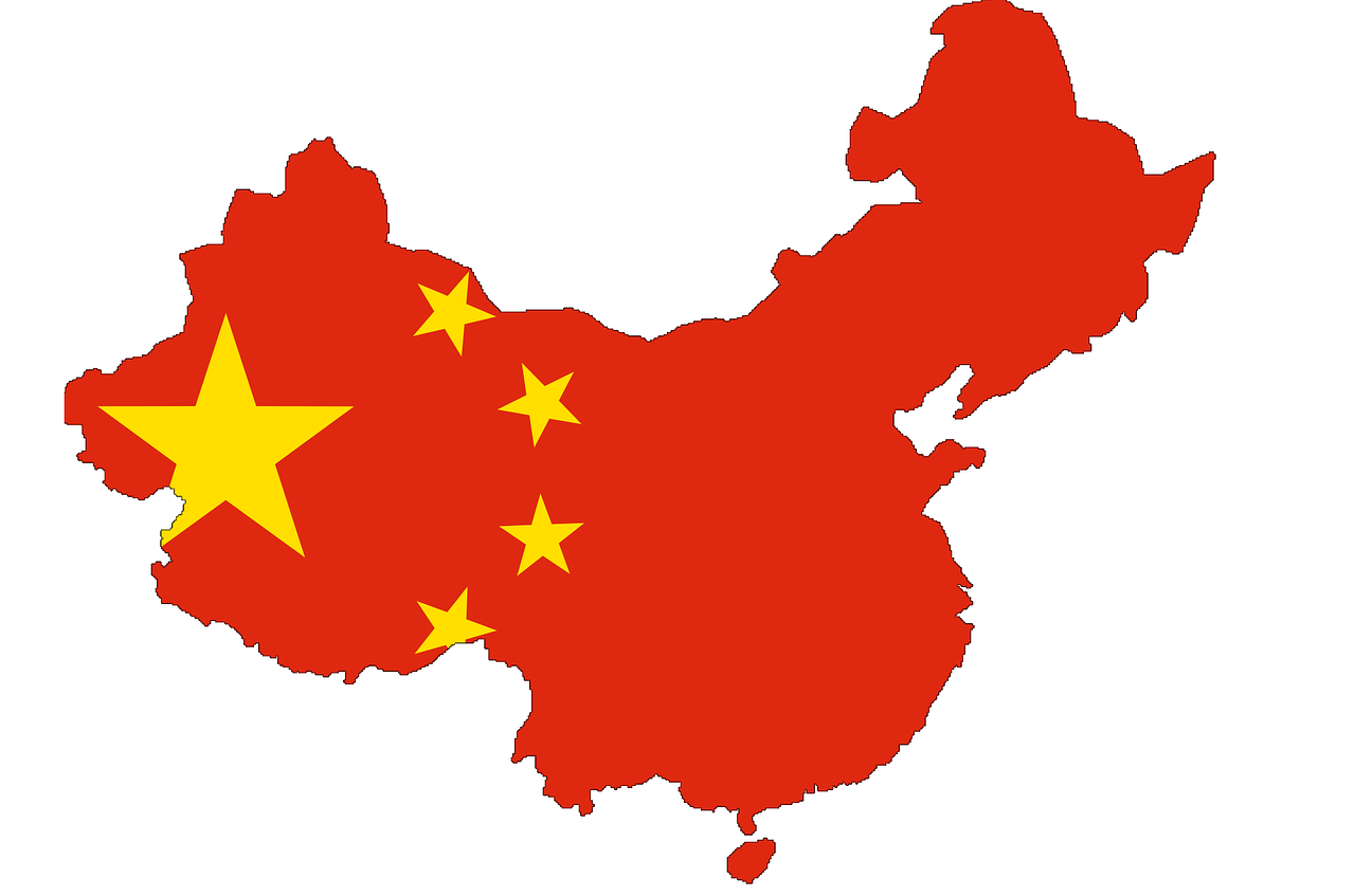 China's Challenge – America's Response: COVID-19 Should Teach Us China Is A Hostile Power