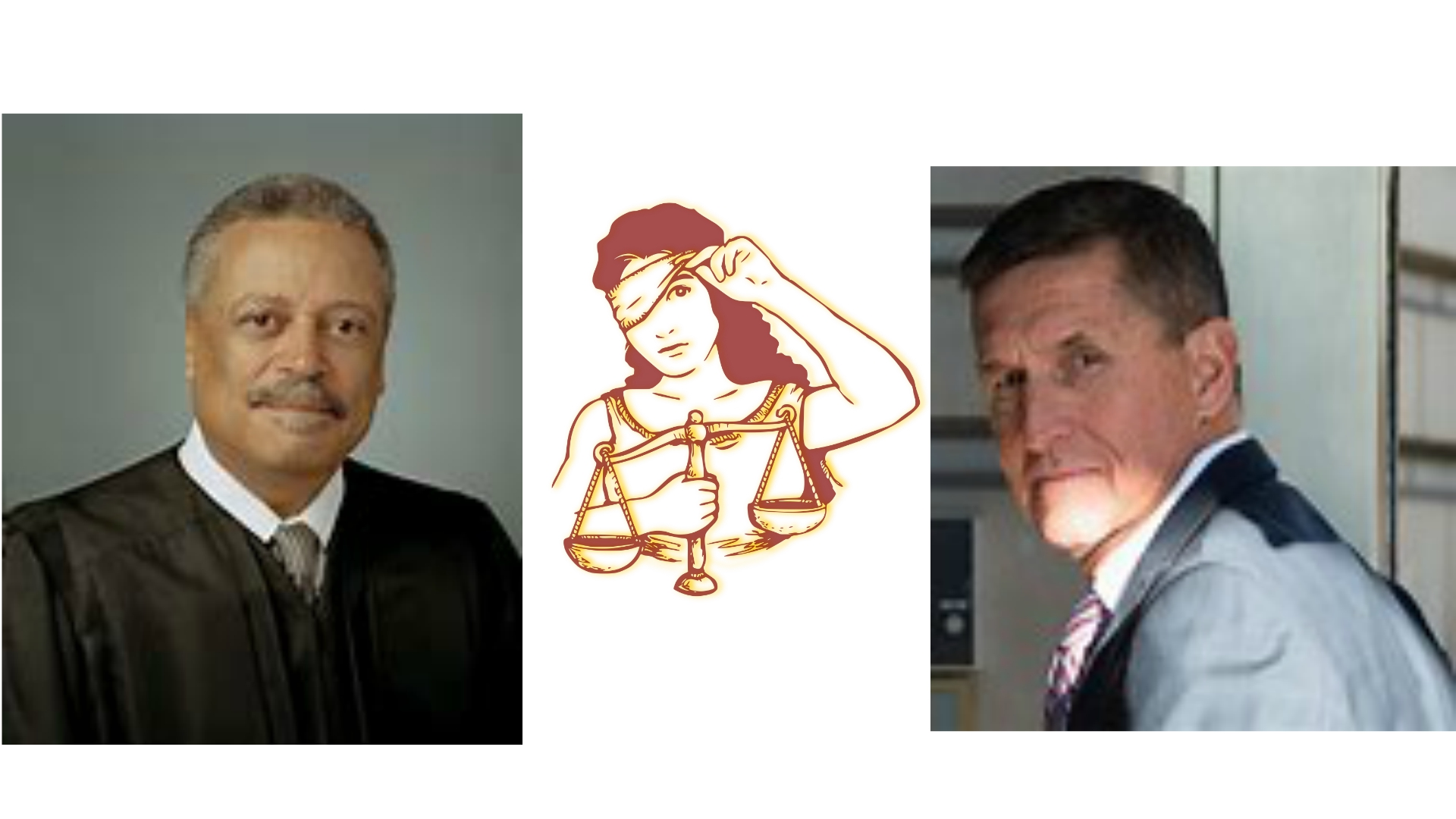 Judge Sullivan Draws The Line – Seeks To Stop Coup Inquiry
