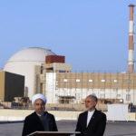 https://en.wikipedia.org/wiki/Bushehr_Nuclear_Power_Plant