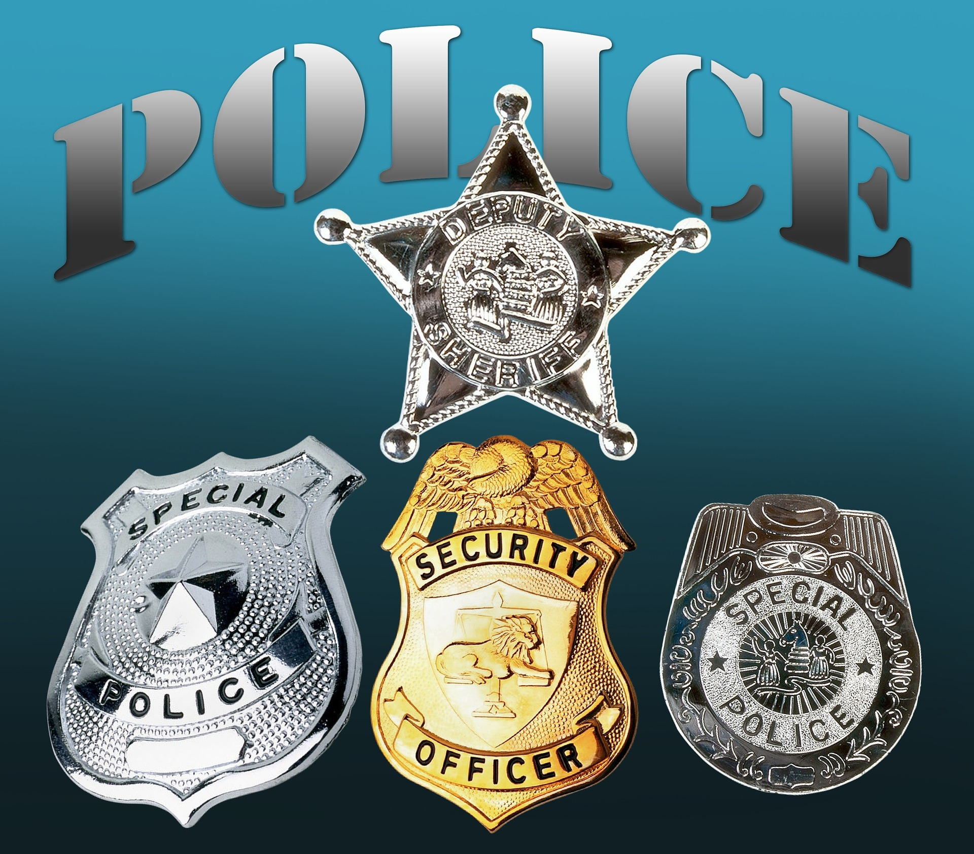 Twitterverse: Growing Number Of Local Law Enforcement Say They Will Not Enforce LockDown Orders
