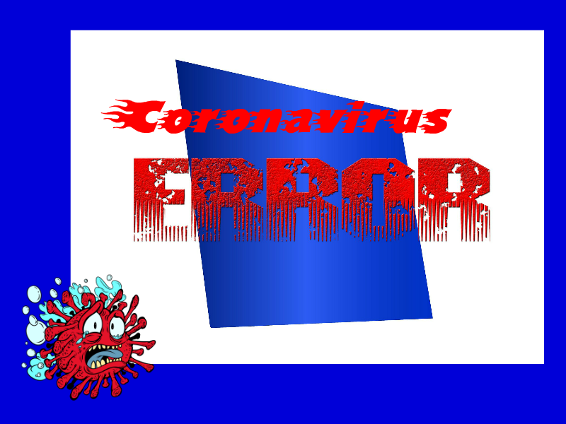 Leaked German Report: COVID-19 Not Worse Than Bad Flu Season – Government Measures Will Cause More Deaths Than Coronavirus