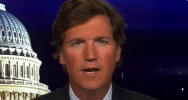 Forbes: Tucker Carlson Has Highest-Rated Program In Cable News History