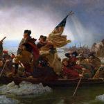 https://commons.wikimedia.org/wiki/File:Washington_Crossing_the_Delaware_by_Emanuel_Leutze,_MMA-NYC,_1851.jpg