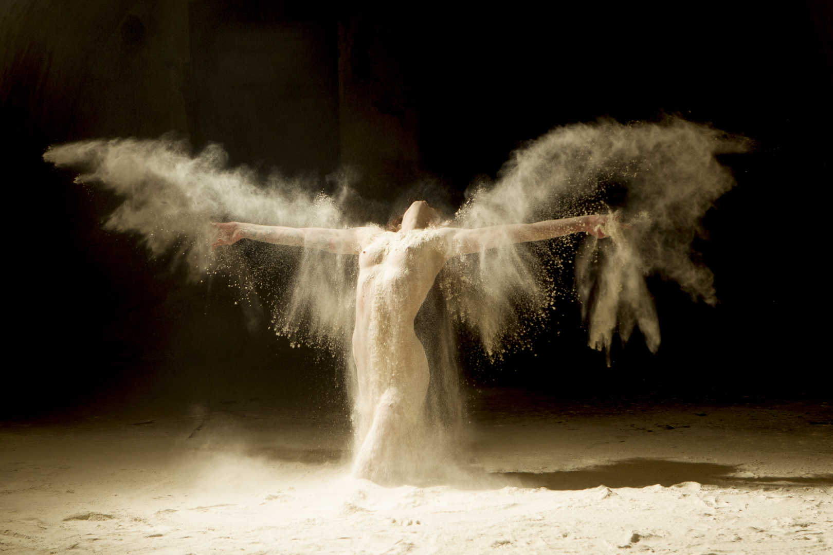 Ludovic Florent