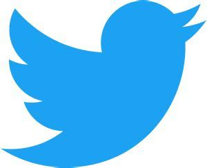 Another Casualty In the War On Free Speech – Conservative Commentator Ali Alexander Banned From Twitter