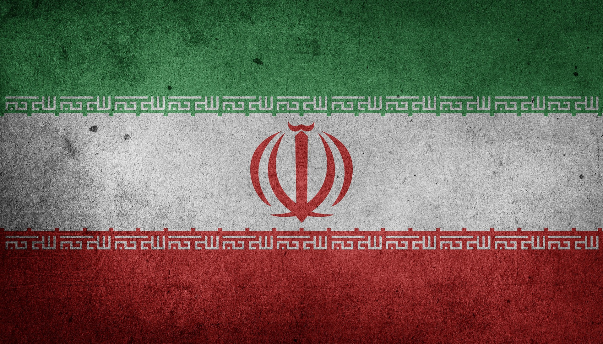 Exploiting Our Adversaries' Weaknesses – Case In Point: Iran