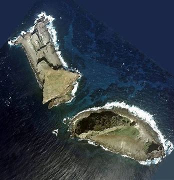 Japan And The Senkaku Islands:  Are Our Assumptions Wrong?