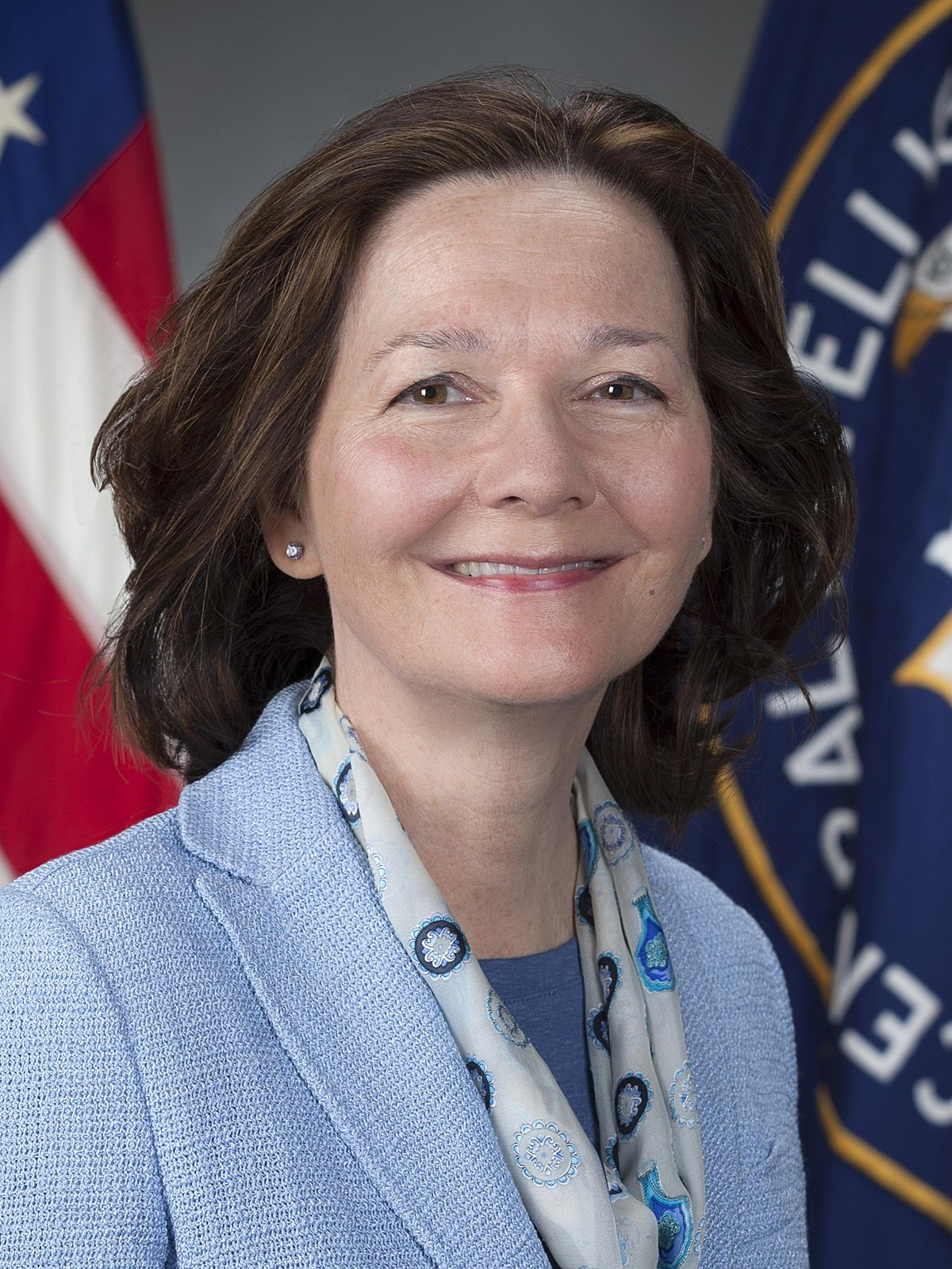 Sean Davis: CIA Director Gina Haspel Banking On Trump Loss To Keep Russiagate Documents Hidden