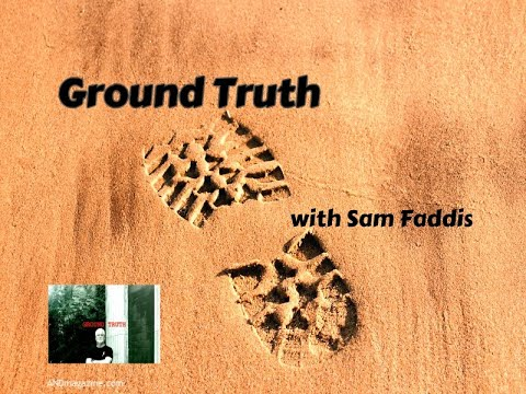 Ground Truth: Fixing a Failed Policy – Winning in Iraq